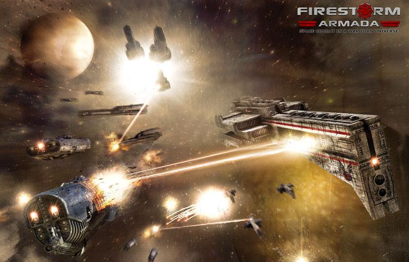 fa-firestorm-cover